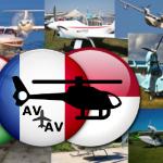 Одежда для летчиков: как выбрать?